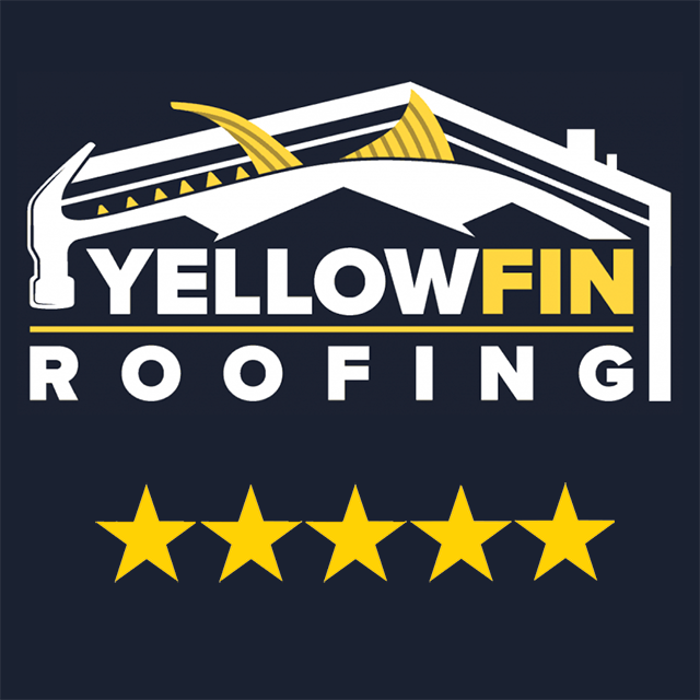 #1 Roofing Service Willards MD